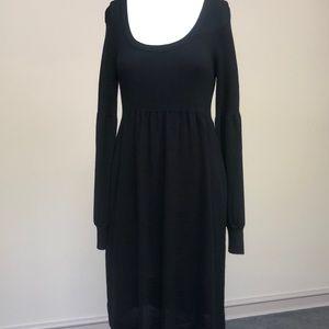 BNWT Calvin Klein Dress